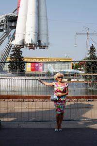 Moskau_Sandra_Ratkovic_1