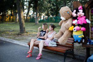 Moskau_Sandra_Ratkovic_4
